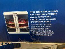 Costco-1234400-Oster-Digital-French-Door-Countertop-Oven-part1