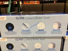Costco-1244669-Brondell-Swash-CL950-Luxury-Elongated-Bidet-Seat-part