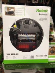Costco-1244999-Irobot-Roomba-985-Vacuum-Cleaning-Robot1