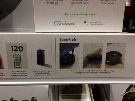 Costco-1244999-Irobot-Roomba-985-Vacuum-Cleaning-Robot4