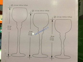 Costco-1900274-3PK-Glass-Candle-Holders-size