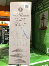 Costco-1900274-3PK-Glass-Candle-Holders2