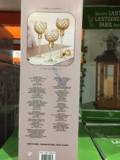 Costco-1900274-3PK-Glass-Candle-Holders3