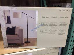 Costco-2000885-Jackson-Floor-Lamp-1