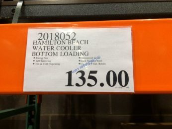 Costco-2018052-Hamilton-Beach-Watercooler-Bottom-Loading-tag
