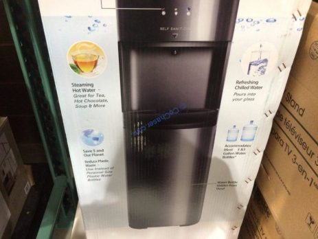 Costco-2018052-Hamilton-Beach-Watercooler-Bottom-Loading4