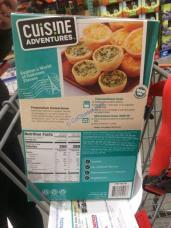 Costco-1055703-Cuisine-Adventures-Kosher-Mini-Quiche-back