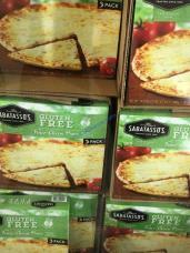 Costco-1096018-Sabatassos-Gluten-Free-Pizza-all
