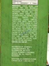 Costco-1096018-Sabatassos-Gluten-Free-Pizza-ing