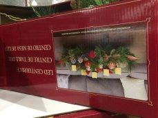 Costco-1158383-30- Floral-Centerpiece-3