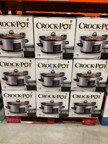 Costco-1237964-Crock-Pot-7QT-Slow-Cooker-all