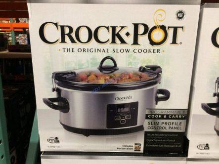 Costco-1237964-Crock-Pot-7QT-Slow-Cooker1