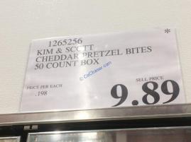 Costco-1265256-Kim-Scott-Cheddar-Pretzel-Bites-tag