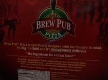 Costco-167430-Brew-Pub-Pizza-Sausage-Pepperoni-name