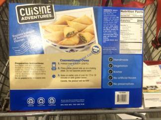 Costco-440586-Cuisine-Adventures-Spanakopita-back
