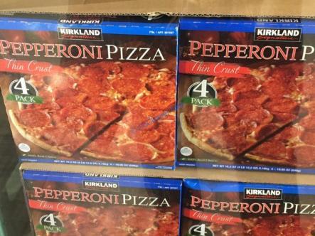 Costco-607237-Kirkland-Signature-Pepperoni-Pizza-all