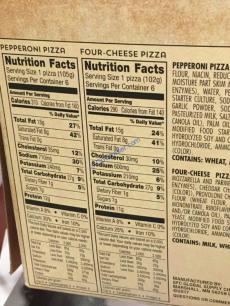 Costco-624842-Sabatassos-Pizza-chart