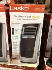 Costco-1979182-Lasko-Ceramic-Heater-Motion-Heat-Plus1