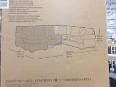 Costco-2000215-Fabric-Sectional-size