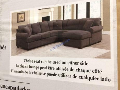 Costco-2000215-Fabric-Sectional2