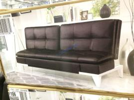 Costco-2000896-Relax-A-Lounger-EUROLOUNGER-pic