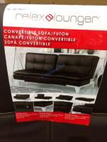 Costco-2000896-Relax-A-Lounger-EUROLOUNGER1