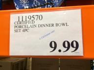 Costco-1119570-Certified-Porcelain-Dinner-Bowl-Set-tag