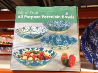 Costco-1119570-Certified-Porcelain-Dinner-Bowl-Set1