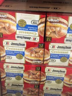 Costco-1149503-Jimmy-Dean-Croissant-Sandwich-all