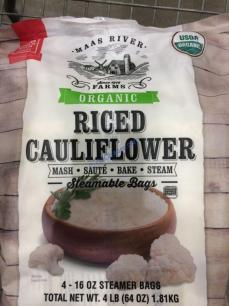Costco-1170851-MASS-River-Organic-Cauliflower-Rice-name