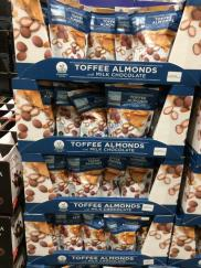 Costco-1216943-Edward-MARC-Toffee-Almonds-all