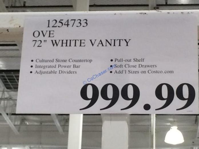 Costco-1254733-OVE-72-White-Vanity-tag