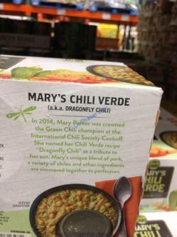 Costco-1273084-Hormel-Personal-Recipe-Marys-Chili-Verde-part