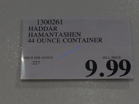 Costco-1300261-Haddar-Hamantashen-tag