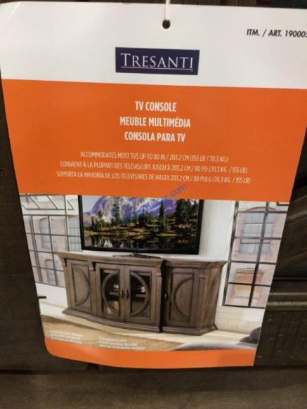 Costco-1900056-Tresanti-74-Accent-Console1