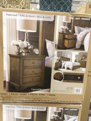 Costco-1900065-Universal-Broadmoore-Nightstand-with-Powder1