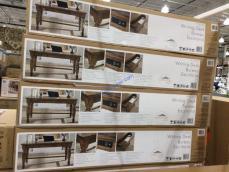 Costco-1900102-60-Writing-Desk-all