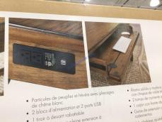 Costco-1900102-60-Writing-Desk3