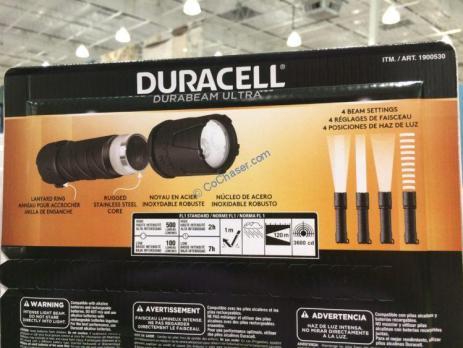 Costco-1900530-Duracell-500-Lumen-LED-Flashlight-part1