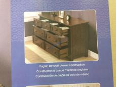 Costco-2000912-Bayside-Furnishings-Dresser-part