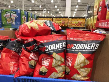 Costco-572693-Popcorners-Kettle-Corn--all