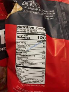 Costco-572693-Popcorners-Kettle-Corn-chart1