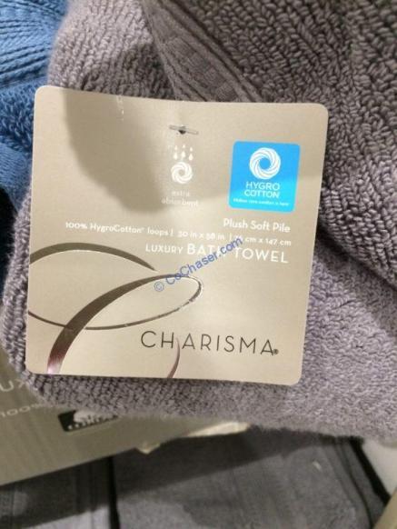 Costco-8000001-Charisma-Gun-Metal-Bath-Towel2