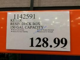 Costco-1142591-Keter-Resin-Deck-Box-150-Gallon-tag