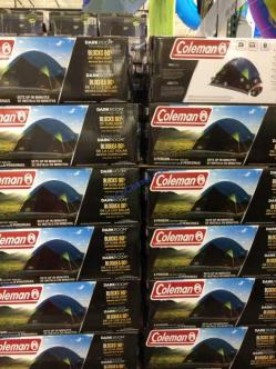 Costco-1262673-Coleman-6Person-Fast-Pitch-Dark-Room-Tent-all