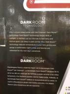 Costco-1262673-Coleman-6Person-Fast-Pitch-Dark-Room-Tent-spec