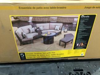Costco-1900467-Sunvilla-5PC-Woven-Deep-Seating2