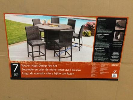 Costco-1900617-AGIO-7PC-High-Dining-Set2
