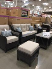 Costco-1900632-Agio-6PC-Woven-Deep-Seating-Set2