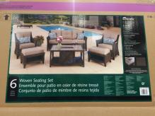 Costco-1900632-Agio-6PC-Woven-Deep-Seating-Set4